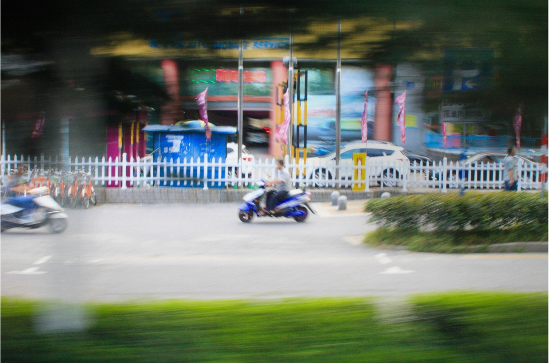 rachel-honigsberg-moving-moped