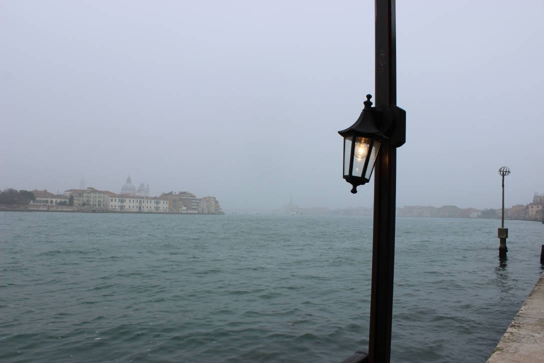 Venice-Lite – Risa GW