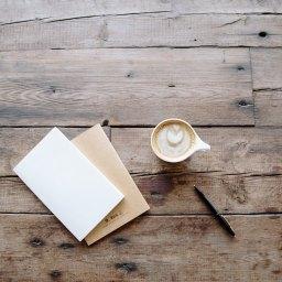 Letters to Elizabeth — Samantha Smith