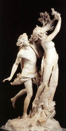 Apollo-and-Daphne